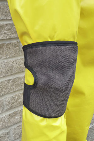 9f84343498 Warmbac - Kneepads, Elbow Pads, Hoods Accessories - Clothing for Cavers