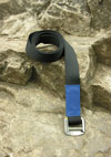 Caving SRT Rope Protector